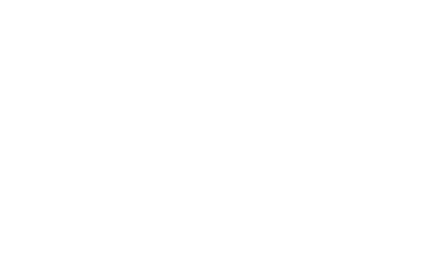 phpWizards